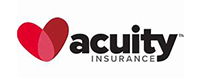Acuity Payment Link